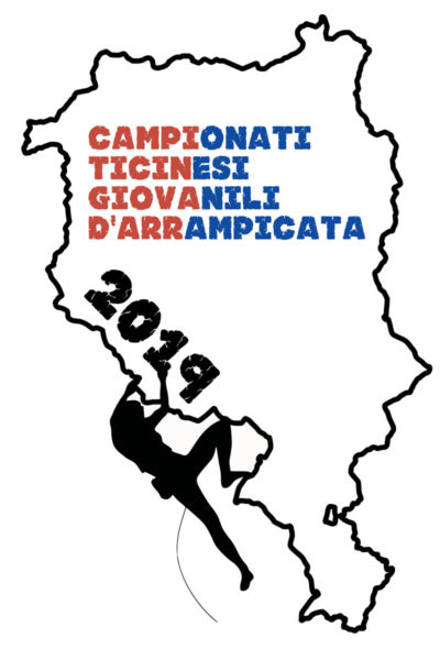 logo_2019_web2